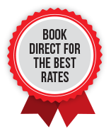 Commercial-Best-Rates Commercial-Best-Rates