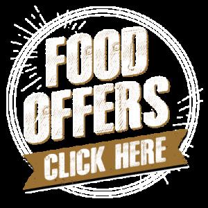 Commercial-Food-Offers-300x300 Commercial-Food-Offers