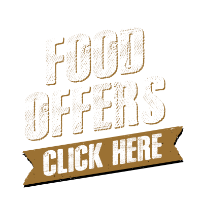 Commercial-Food-Offers Home