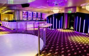 Live-Lounge-300x189 Live-Lounge