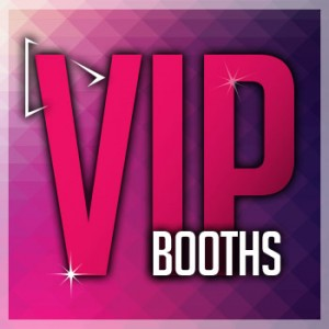 Live-Lounge-Booths-300x300 Live-Lounge-Booths