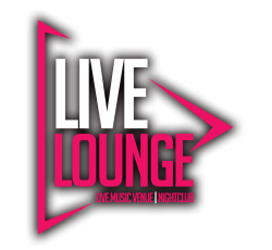 Live-Lounge-Logo Get in touch