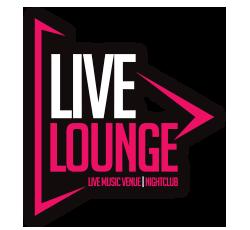 Live-Lounge-Logo Home