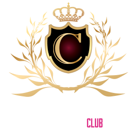 The-Commercial-Logo2 Gift Vouchers