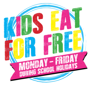 Commercial-Kids-eat-free-button-300x300 Commercial-Kids-eat-free-button