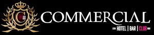 Commercial-Line-Logo-300x70 Commercial-Line-Logo