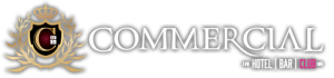 Commercial-Logo-Line-300x70 Commercial-Logo-Line
