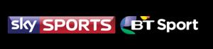 Commercial-Sports-TV-300x70 Commercial-Sports-TV