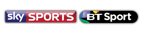 Commercial-Sports-TV What's On