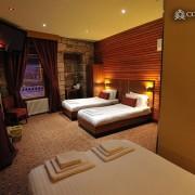 FAMILY-ROOM-2-180x180 Hotel