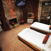 FAMILY-ROOM-6-180x180 Hotel
