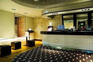 Live-Lounge-Bar-300x200 Live-Lounge-Bar
