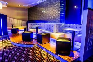 Live-Lounge-Booth-Area-300x200 Live-Lounge-Booth-Area