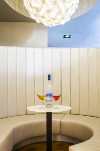 Live-Lounge-Booth-Vodka-200x300 Live-Lounge-Booth-Vodka