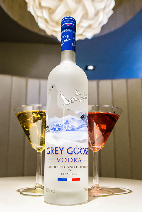 Live-Lounge-Booth-Vodka-Goose Live Lounge Gallery