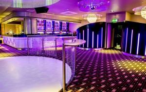 Live-Lounge-Club-300x189 Live-Lounge-Club