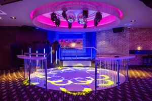 Live-Lounge-Dance-Area-300x200 Live-Lounge-Dance-Area