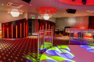 Live-Lounge-Dance1-300x200 Live-Lounge-Dance