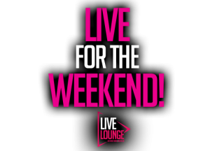 Live-Lounge-Home-Text-300x216 live-lounge-home-text