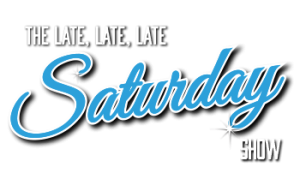 Live-Lounge-Saturdays-300x185 live-lounge-saturdays