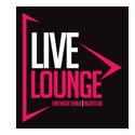 Live-Lounge125px Home