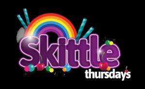Live-lounge-Skittle-Thursdays-300x185 Live-lounge-Skittle-Thursdays