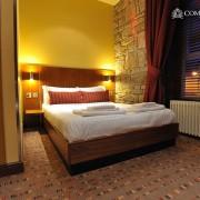 STANDARD-DOUBLE-1-180x180 Hotel