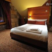 STANDARD-DOUBLE-2-180x180 Hotel