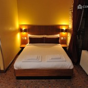 STANDARD-DOUBLE-3-180x180 Hotel