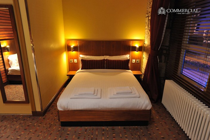 STANDARD-DOUBLE-3-705x469 Hotel