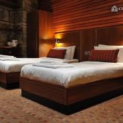 STANDARD-TWIN-1-180x180 Hotel