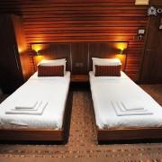 STANDARD-TWIN-2-180x180 Hotel