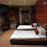 STANDARD-TWIN-3-180x180 Hotel