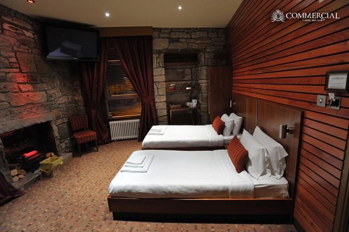 STANDARD-TWIN-3-705x469 Hotel