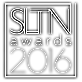 Sltn-2016-logo-Commercial Awards and Community