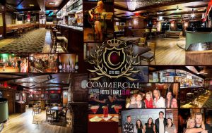 The-Commercial-Bar-Hero-1-300x189 The-Commercial-Bar-Hero