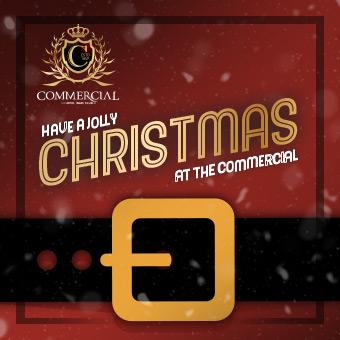Christmas-Brochure-Icon Christmas