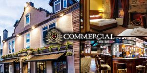 Commercial-Hotel-Gift-Experience-300x150 Commercial-Hotel-Gift-Experience