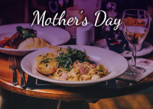 Mothers-Day-Commercial-300x214 Mothers-Day-Commercial