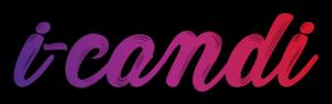 iCandi-Logo-300x94 iCandi-Logo