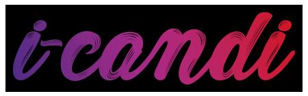 iCandi-Logo Live Lounge