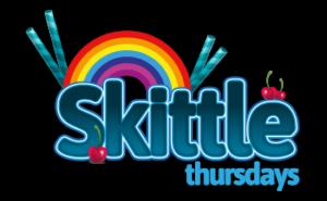 Skittles-300x185 Skittles