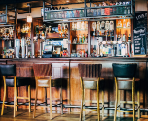 Commercial-Bar-300x247 Commercial-Bar
