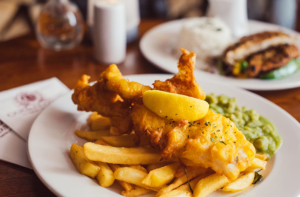 Commercial-Fish-Chips-300x197 Commercial-Fish-Chips