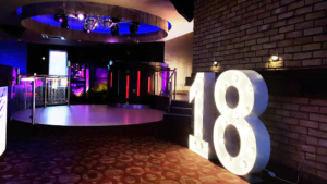 Commercial-Live-Lounge-Functions-300x169 Commercial-Live-Lounge-Functions