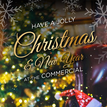 Commercial-Christmas-Brochure Christmas