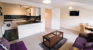 Apartment-300x161 Apartment