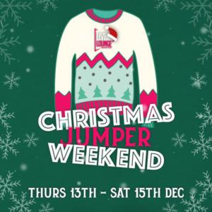 large-LL_XmasJumper2018_FBPost-300x300 Christmas Jumper Weekend
