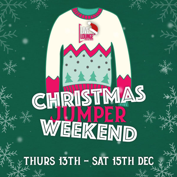 large-LL_XmasJumper2018_FBPost Christmas