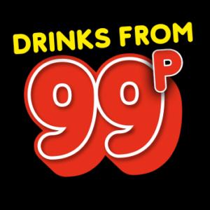 99p-Drinks-300x300 99p-Drinks